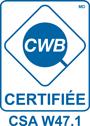 CWB-FR-CB-Certified-W47_1