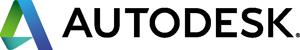 LogoAutodesk
