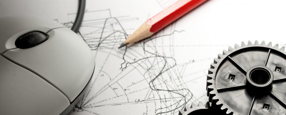 ingenierie-et-conception-mecanique-USITECH