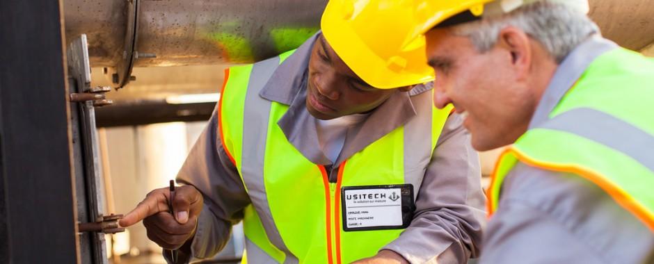mecanique-et-maintenance-industrielle-USITECH