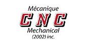 Mécanique CNC Mechanical (2002) inc.