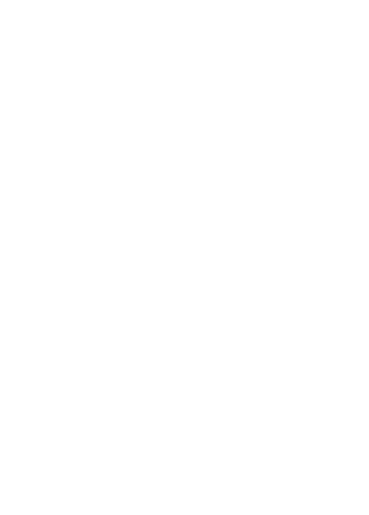 CWB 1