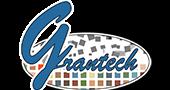 Grantech